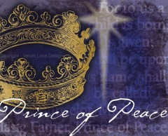 PrinceOfPeace+for+blog150