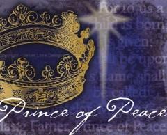 PrinceOfPeace+for+blog150