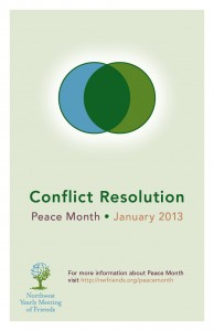 PeaceMonth2013_Poster-194x300