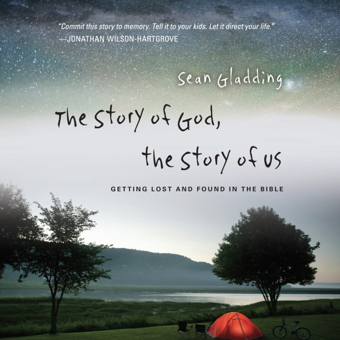 Story_of_God_Story_of_Us_-_2400x2400_cover_1024x1024