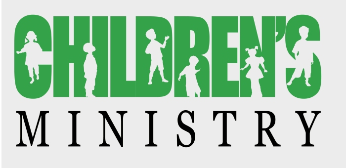 childrens_ministry-02