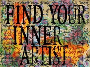 110302-inner_artist