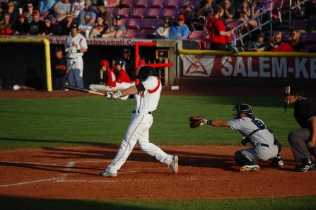 hillsboro-hops-vs-salem-keizer-volcanoes-6-15-13-119