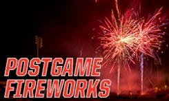P_Fireworks_6f5sfiys_4e6ybktd