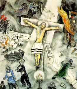 12-white-crucifixion-chagall